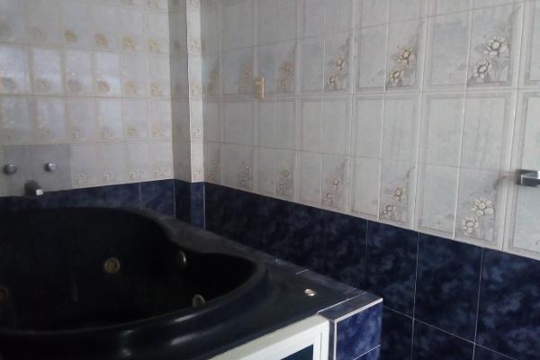 Foto de casa en venta en calle 1 10 , lomas de cartagena, tultitlán, méxico, 16055363 No. 10