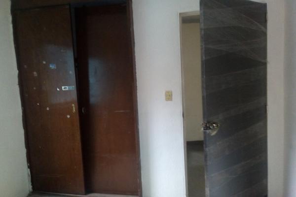 Foto de casa en venta en calle 1 10 , lomas de cartagena, tultitlán, méxico, 16055363 No. 12