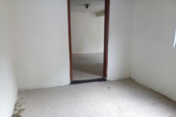 Foto de casa en venta en calle 1 10 , lomas de cartagena, tultitlán, méxico, 16055363 No. 13