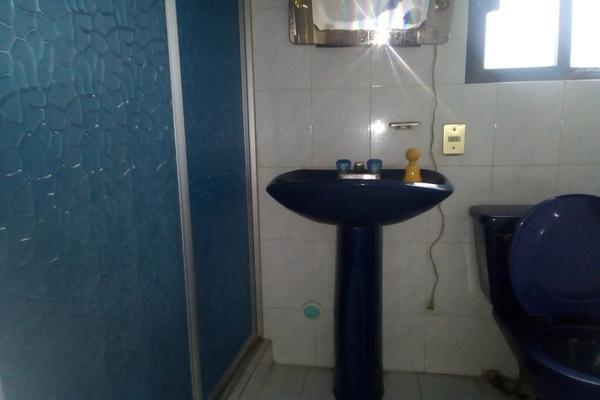 Foto de casa en venta en calle 1 10 , lomas de cartagena, tultitlán, méxico, 16055363 No. 15