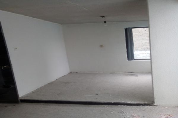 Foto de casa en venta en calle 1 10 , lomas de cartagena, tultitlán, méxico, 16055363 No. 16