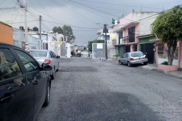 Foto de casa en venta en calle 1 10 , lomas de cartagena, tultitlán, méxico, 16055363 No. 17