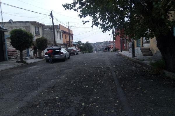 Foto de casa en venta en calle 1 10 , lomas de cartagena, tultitlán, méxico, 16055363 No. 18