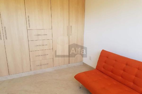 Foto de casa en renta en calle 1 , cima diamante, león, guanajuato, 9130272 No. 04