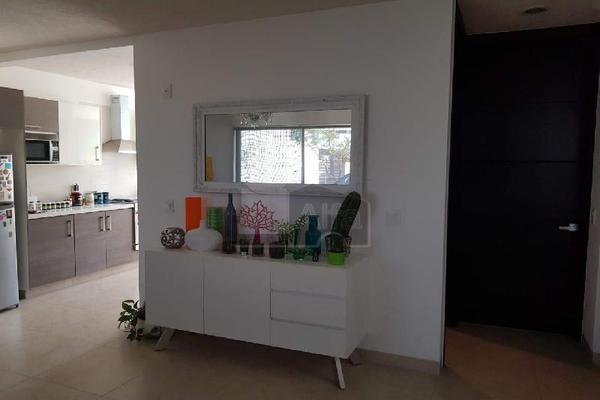 Foto de casa en renta en calle 1 , cima diamante, león, guanajuato, 9130272 No. 08