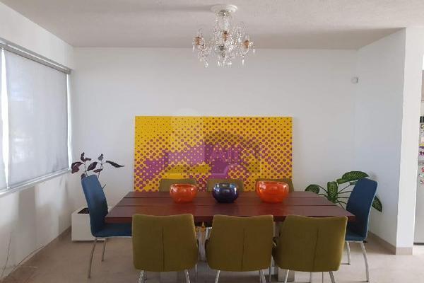 Foto de casa en renta en calle 1 , cima diamante, león, guanajuato, 9130272 No. 10