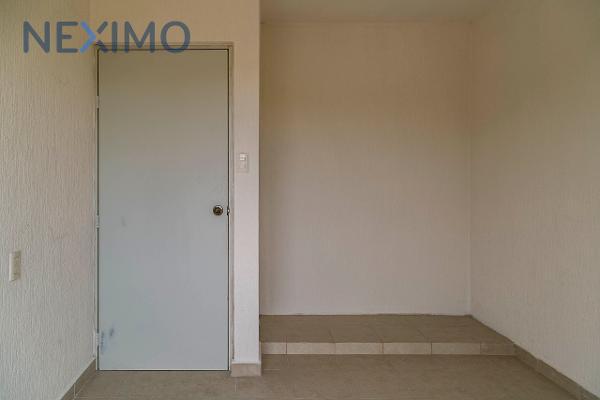 Foto de casa en venta en 01 , dorado real, veracruz, veracruz de ignacio de la llave, 6197540 No. 02