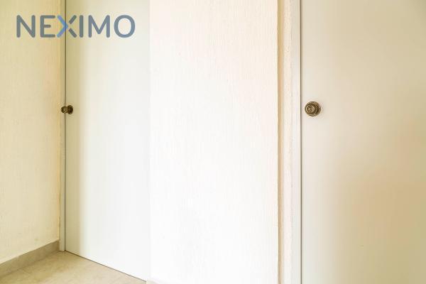 Foto de casa en venta en 01 , dorado real, veracruz, veracruz de ignacio de la llave, 6197540 No. 15