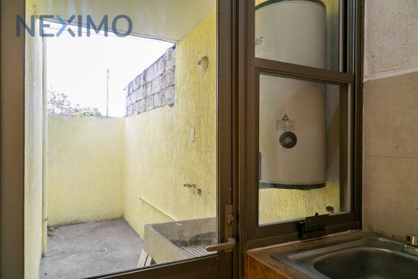 Foto de casa en venta en 01 , dorado real, veracruz, veracruz de ignacio de la llave, 6197540 No. 19