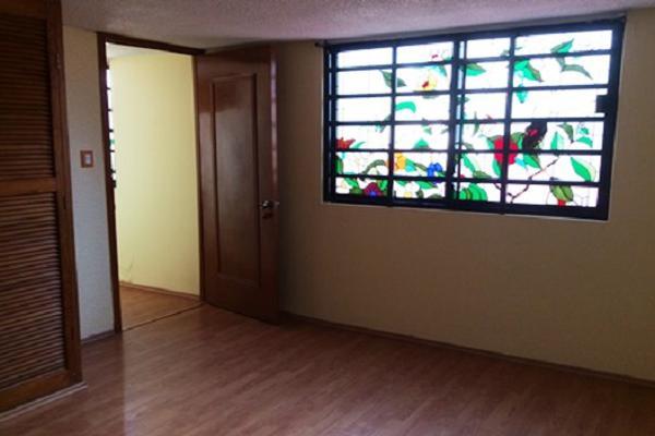Foto de casa en venta en calle 1 , lote 105 (ébano), tultitlán, méxico, 5678529 No. 07