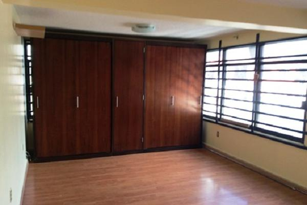 Foto de casa en venta en calle 1 , lote 105 (ébano), tultitlán, méxico, 5678529 No. 08