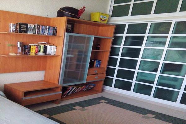 Foto de casa en venta en calle 1 , llano largo, acapulco de juárez, guerrero, 0 No. 05