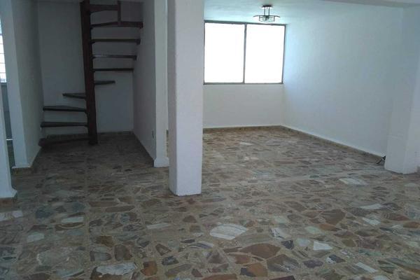 Foto de casa en renta en calle 1 ma. 1 lt. 9 casa 19 , immex ii, tultitlán, méxico, 19422380 No. 03