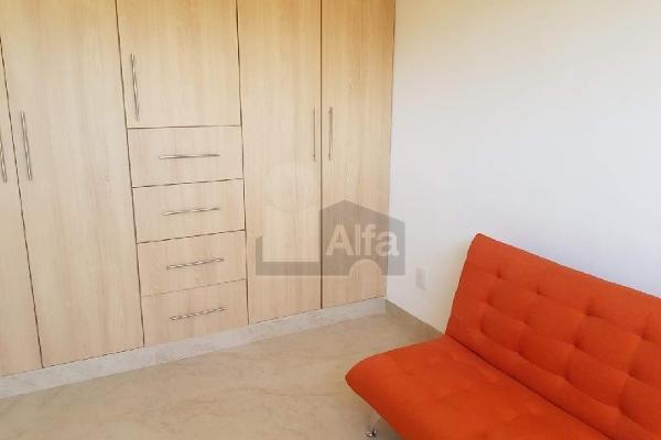Foto de casa en renta en calle 1 , lomas del edén, león, guanajuato, 9130272 No. 04