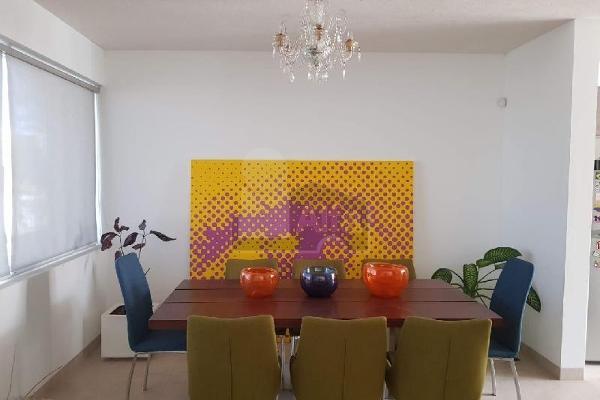 Foto de casa en renta en calle 1 , lomas del edén, león, guanajuato, 9130272 No. 10
