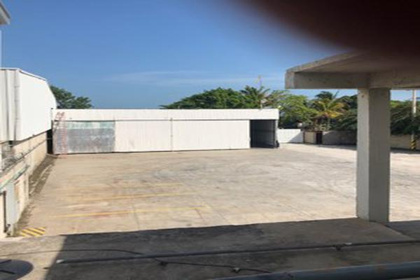 Foto de nave industrial en venta en calle 1 sur , puerto pesquero, carmen, campeche, 5724001 No. 05