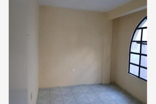 Foto de departamento en venta en calle 1 , vista alegre, acapulco de juárez, guerrero, 11430410 No. 06