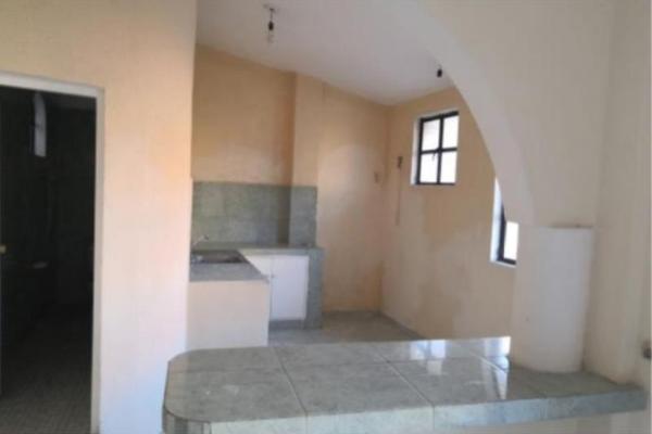Foto de departamento en venta en calle 1 , vista alegre, acapulco de juárez, guerrero, 11430410 No. 07