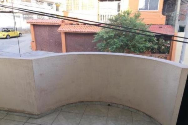 Foto de departamento en venta en calle 1 , vista alegre, acapulco de juárez, guerrero, 11430410 No. 10