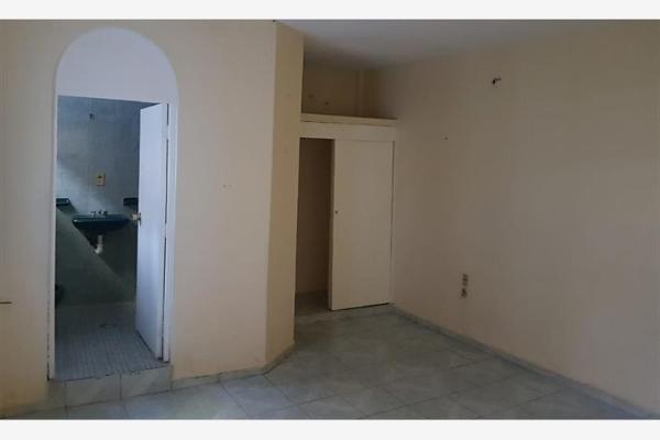 Foto de departamento en venta en calle 1 , vista alegre, acapulco de juárez, guerrero, 11430410 No. 12