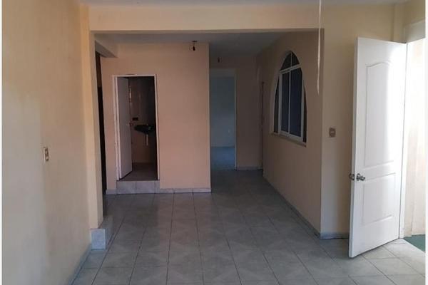 Foto de departamento en venta en calle 1 , vista alegre, acapulco de juárez, guerrero, 11430410 No. 13