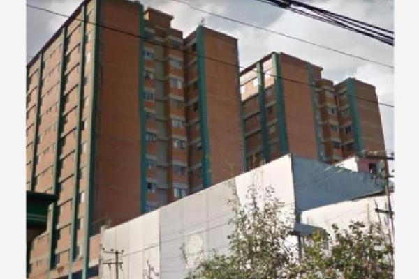 Foto de departamento en venta en calle 10 21, san pedro de los pinos, benito juárez, df / cdmx, 5452410 No. 04