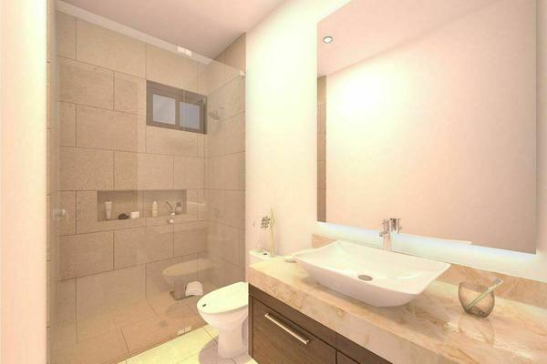 Foto de casa en venta en calle 10 , cholul, mérida, yucatán, 20576716 No. 04