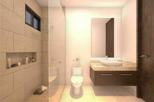 Foto de casa en venta en calle 10 , cholul, mérida, yucatán, 20576716 No. 06