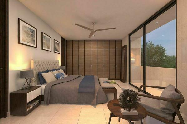 Foto de casa en venta en calle 10 , cholul, mérida, yucatán, 20576716 No. 07