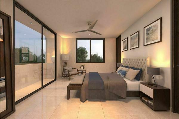 Foto de casa en venta en calle 10 , cholul, mérida, yucatán, 20576716 No. 09