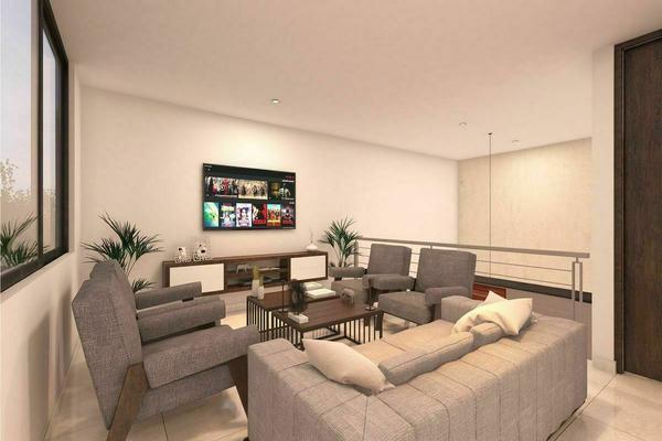 Foto de casa en venta en calle 10 , cholul, mérida, yucatán, 20576716 No. 10