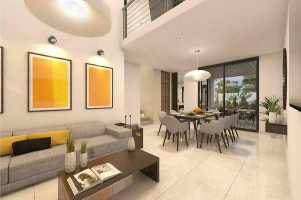Foto de casa en venta en calle 10 , cholul, mérida, yucatán, 20576716 No. 15