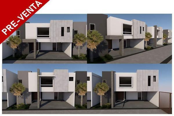 Foto de casa en venta en calle 10 , palmas, ciudad madero, tamaulipas, 0 No. 01