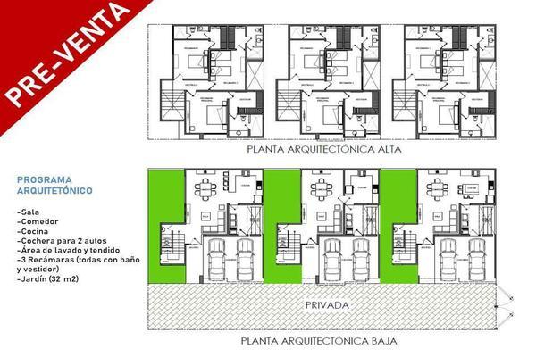 Foto de casa en venta en calle 10 , palmas, ciudad madero, tamaulipas, 0 No. 02
