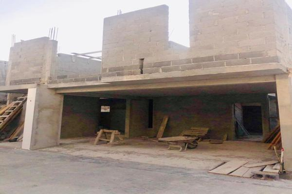 Foto de casa en venta en calle 10 , palmas, ciudad madero, tamaulipas, 0 No. 04
