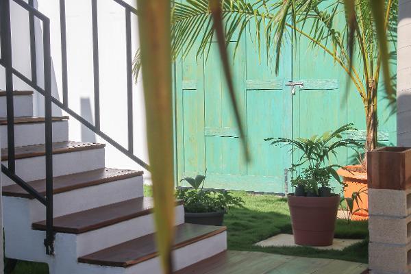 Foto de edificio en venta en calle 10 sur 0, tulum centro, tulum, quintana roo, 3972394 No. 13