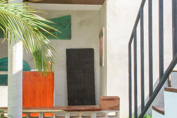 Foto de edificio en venta en calle 10 sur 0, tulum centro, tulum, quintana roo, 3972394 No. 14