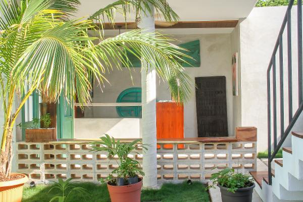 Foto de edificio en venta en calle 10 sur 0, tulum centro, tulum, quintana roo, 3972394 No. 15