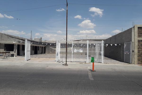 Foto de terreno habitacional en renta en calle 10a , san luis, san luis potosí, san luis potosí, 0 No. 02