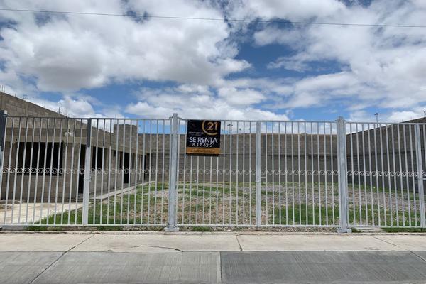 Foto de terreno habitacional en renta en calle 10a , san luis, san luis potosí, san luis potosí, 0 No. 03