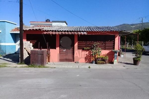 Foto de local en venta en calle 11 , jacarandas, tepic, nayarit, 12271249 No. 02
