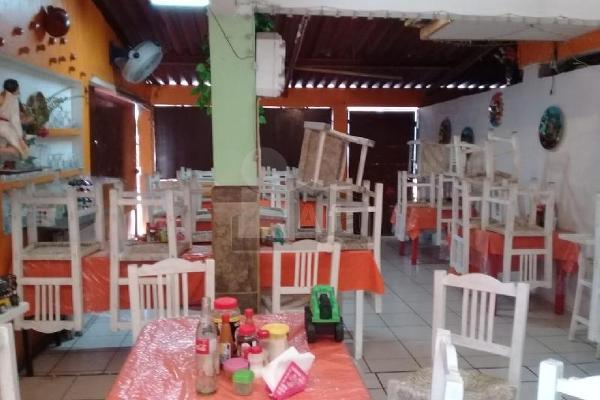 Foto de local en venta en calle 11 , jacarandas, tepic, nayarit, 12271249 No. 04