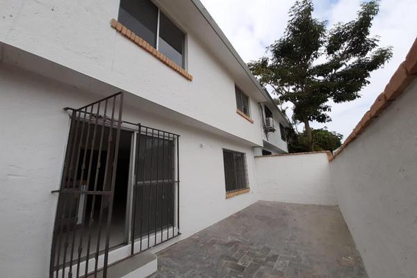 Foto de casa en renta en calle 11 , jardín 20 de noviembre, ciudad madero, tamaulipas, 20097958 No. 03