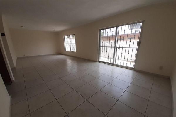 Foto de casa en renta en calle 11 , jardín 20 de noviembre, ciudad madero, tamaulipas, 20097958 No. 05