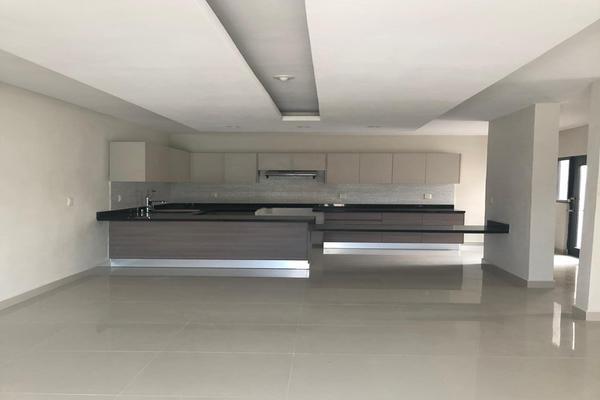 Foto de casa en venta en calle 11 , monteverde, ciudad madero, tamaulipas, 7280165 No. 02