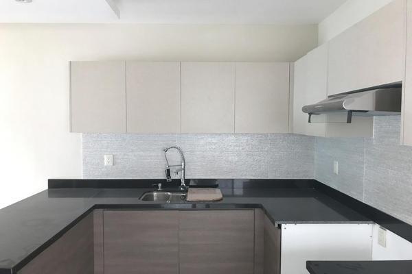 Foto de casa en venta en calle 11 , monteverde, ciudad madero, tamaulipas, 7280165 No. 03