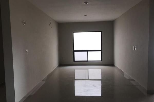 Foto de casa en venta en calle 11 , monteverde, ciudad madero, tamaulipas, 7280165 No. 04