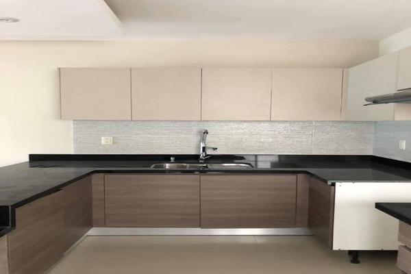 Foto de casa en venta en calle 11 , monteverde, ciudad madero, tamaulipas, 7280165 No. 09