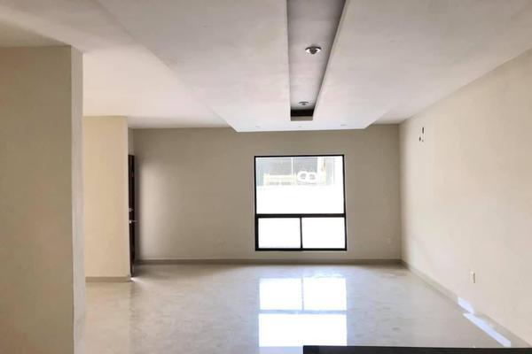 Foto de casa en venta en calle 11 , monteverde, ciudad madero, tamaulipas, 7280165 No. 11