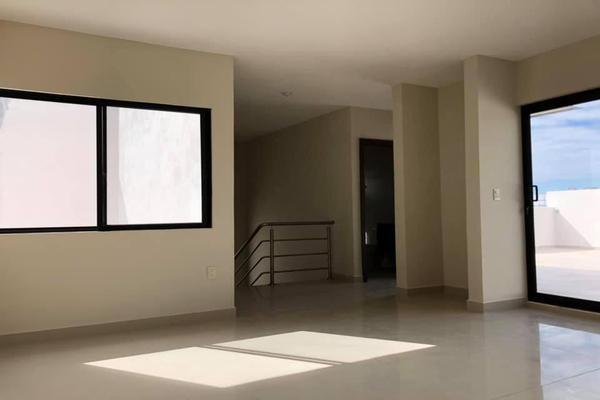 Foto de casa en venta en calle 11 , monteverde, ciudad madero, tamaulipas, 7280165 No. 12